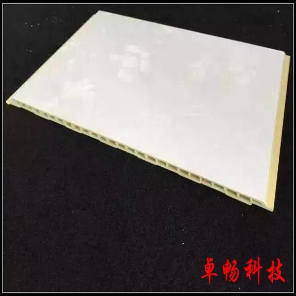 安徽竹木纤维板厂家