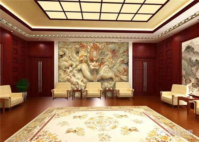 加工,销售电视背景墙,沙发背景墙,玄关背景墙,艺术壁画,公司形象墙及