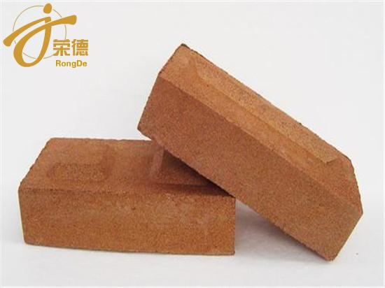 膨胀型阻火模块生产要求,阻火模块供应厂家