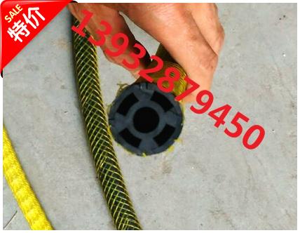 厂家***应可重复注浆管-可维护注浆管规格