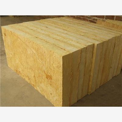 供应岩棉板,外墙专用,防火保温