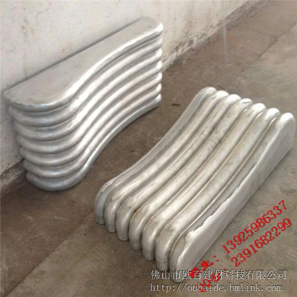 双曲面室内外铝单板,氟碳穿孔双曲铝单板设计定制