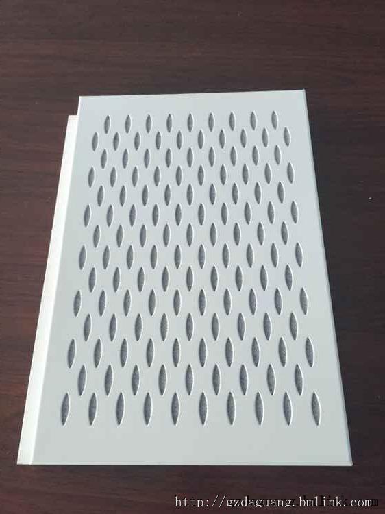 镀锌钢板幕墙规格型号#镀锌钢板幕墙1