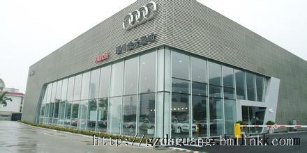 江苏省奥迪阳极氧化板/奥迪阳极氧化板厂家1