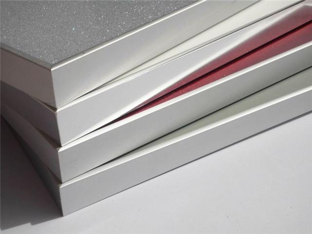 广东铝蜂窝板生产厂家