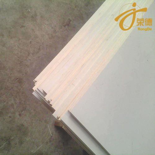 手工防火隔板-防火隔板生产厂家