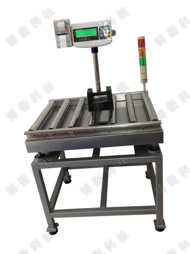 结构形式:从驱动形式上分为有动力,电动滚筒等,按布局形式分为水平