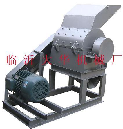 供应人造石粉碎机细度可调