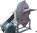 供应超大型石膏粉碎机改性较好