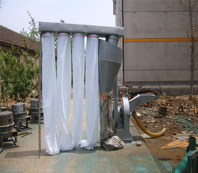 供应木粉粉碎机,蚊香粉碎机效果