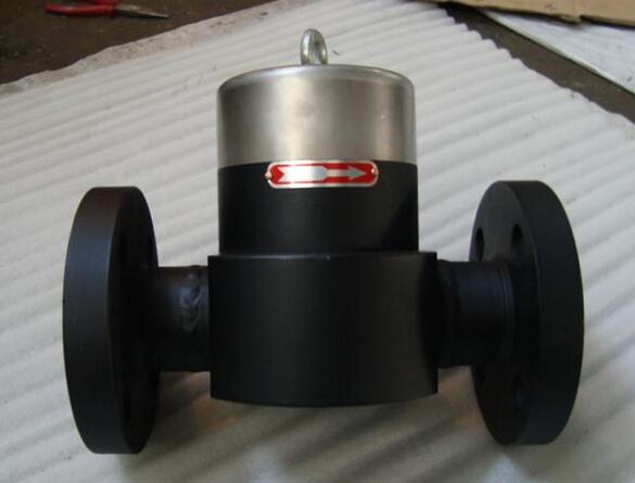 供应hrf150圆盘式疏水阀,现货供应图片