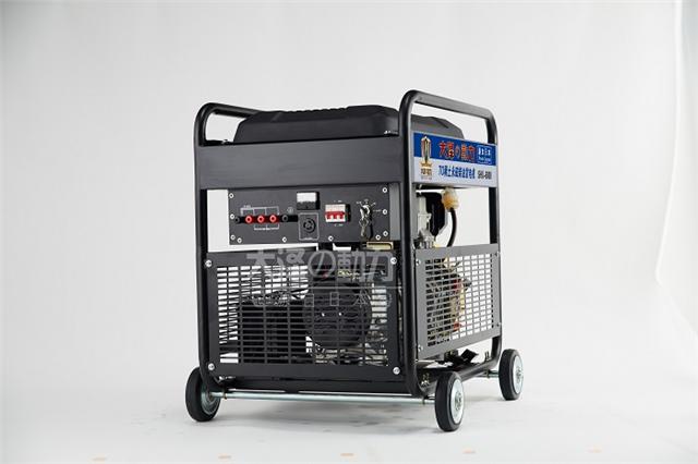 自动调节7kw柴油发电机,永磁柴油发电机哪家强