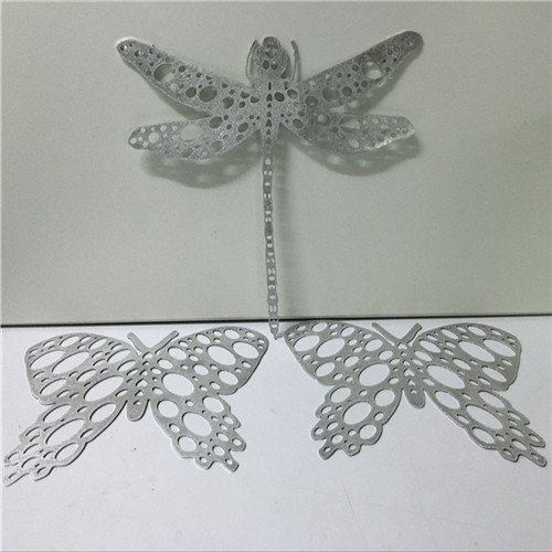 从习大大的雕刻引发的镂空铝雕刻单板