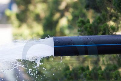 烟台PE管,烟台PE管厂家,烟台给水管,烟台给水管厂家