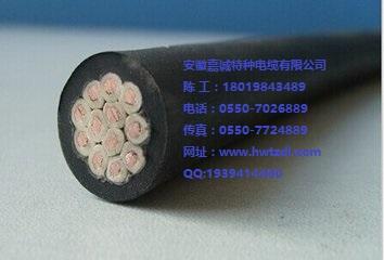 YJV,ZR-YJV 交联聚乙烯绝缘电力电缆