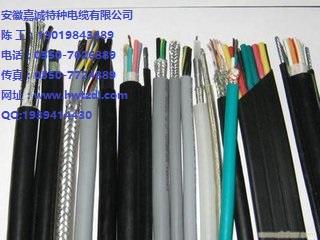 钢芯铝绞线钢芯铝绞线
