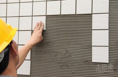 瓷砖胶配方