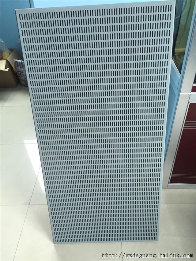 奥迪铝单板厂家电话-奥迪长城板1