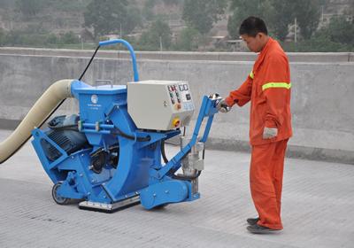 十大品牌amp-100二阶反应型桥面防水涂料