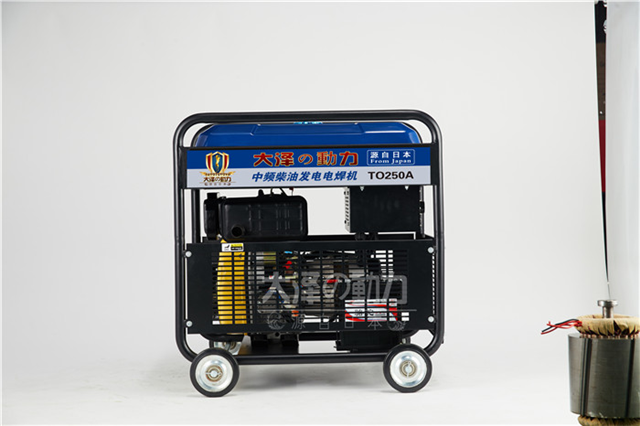 电焊机三相五孔插座接线图