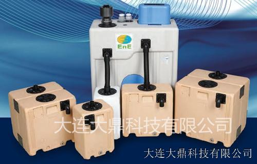 广东 空压机油水分离器,空压机废水无污染