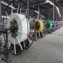 小店区硅芯管;规模最大硅芯管厂家