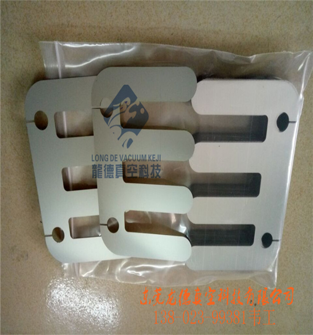 解决:清洗吸气阀和进气滤网 &,进气或排气管道过长或管径太小---解决图片