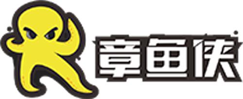logo 标识 标志 设计 矢量 矢量图 素材 图标 500_204