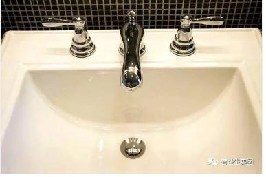 安徽家装不锈钢水管招商