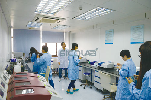 实验室自流控制设计,实验室生物安全设计,实验室水路设计,实验室电路