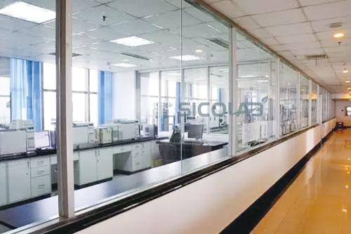 二, 合理设计实验室电路 1,中国电压标准,交流三相五线制电源380v
