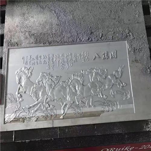 广东直销铝单板&幕墙-aluminum veneer&curtain wall