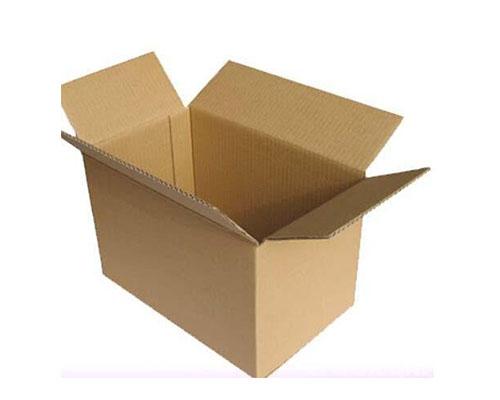 搬家箱,淘宝纸箱,电器包装纸箱,飞机盒,食品包装箱,水果包装箱,天地盖