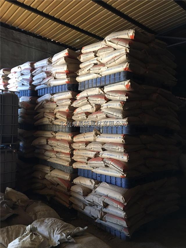 聚合物改性水泥砂浆防水抗渗压力