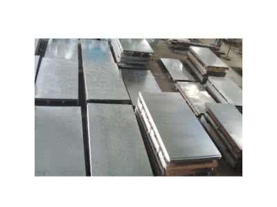 昆明镀锌板价格实惠,厂家直销批发