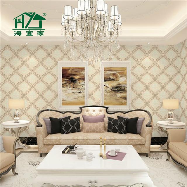 海宜家硅藻泥 欧式 印花工艺 背景墙