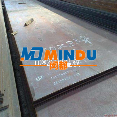 【65Mn是什么材料 65Mn全硬发蓝高弹性锰钢