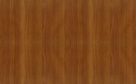 18mm厚户外防腐木地板价格