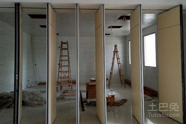 客厅隔断圆门图片   索菲亚,整体衣柜十大品牌,十大书柜/移门品牌,衣