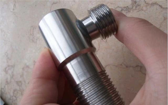 钢制修补剂 不锈钢专用修补剂厂家批发