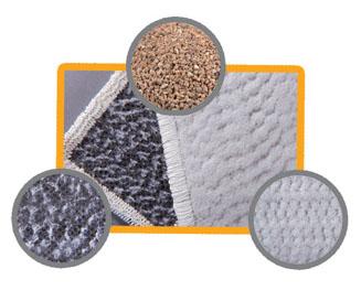广西象州膨润土防水毯厂家规格/价格