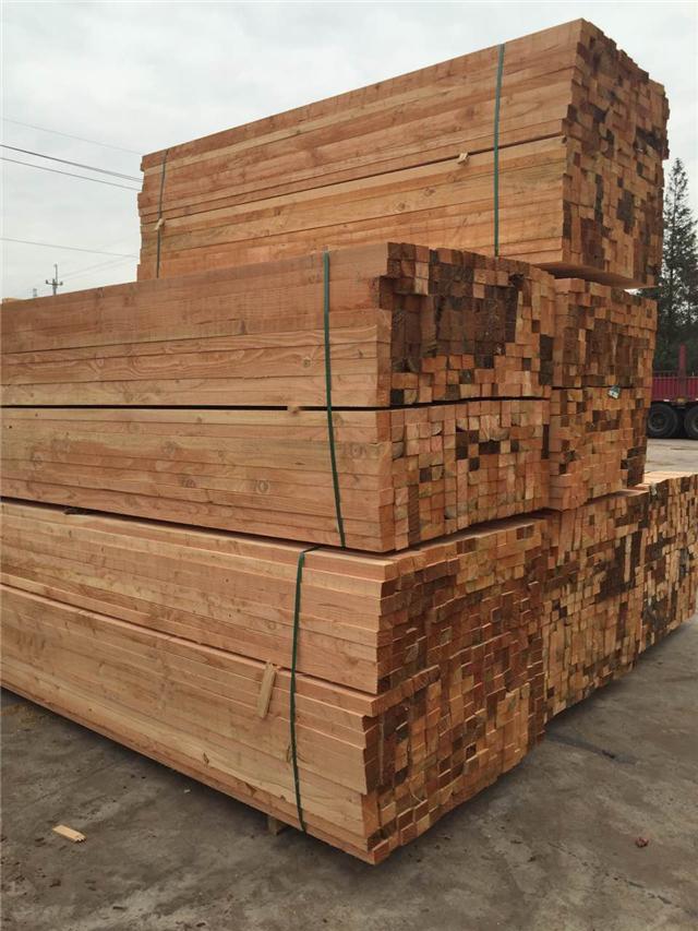 首页 产品供应 竹木材料 其他木质材料 > 武汉建筑模板方木