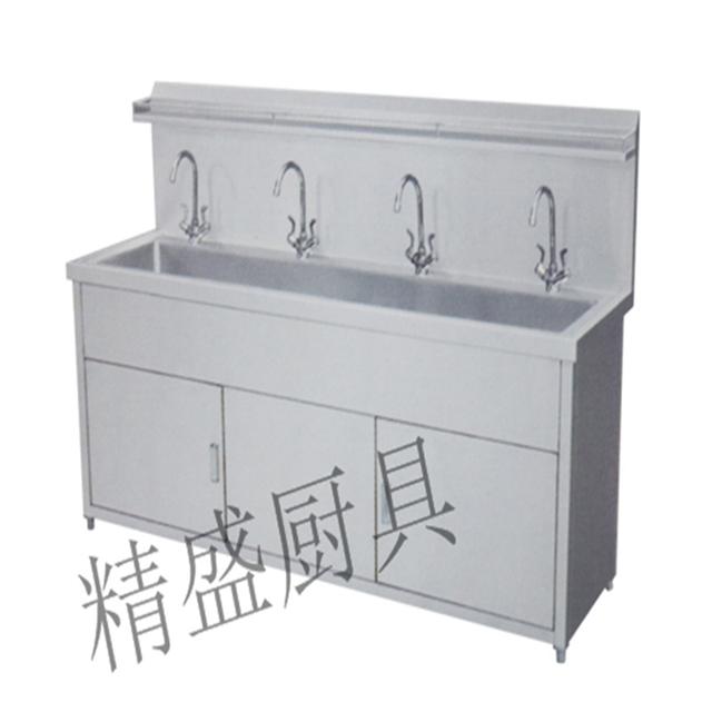 小型食堂厨房改造工程,工厂专用厨房设备,不锈钢厨房厨具