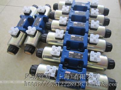 平衡阀:fd12fa,fd12pa,fd12ka,fd16fa,继电器:hed80,hed40,电子单元