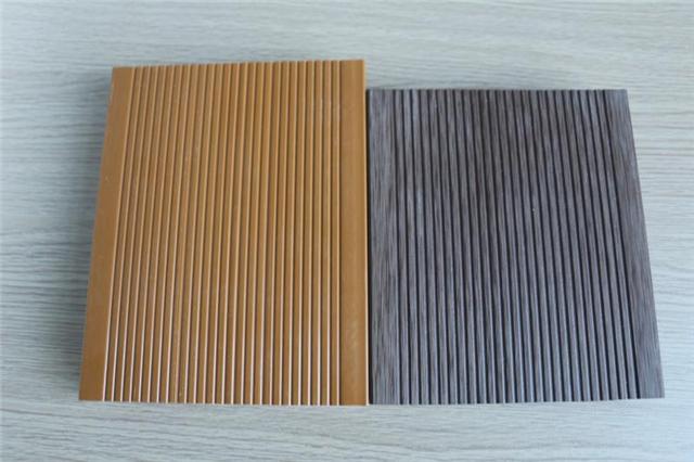 木塑地板直销批发