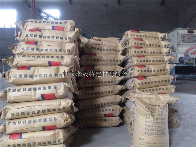 太原市聚合物砂浆价格