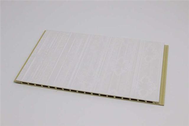重庆市内厂家直销集成墙板 质优价廉