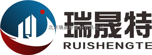 logo 标识 标志 设计 矢量 矢量图 素材 图标 640_235