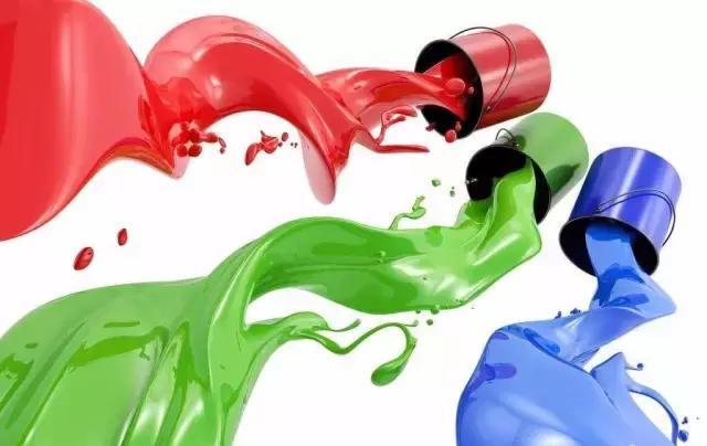 水性漆和油性漆的区别