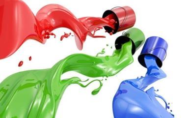 水性漆品牌